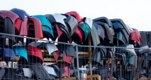 Cash For Salvage Vehicles Chessington London Areas